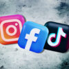 Marketing through TikTok and Instagram for GenZ